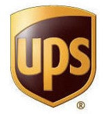 UPS Worldwide Express