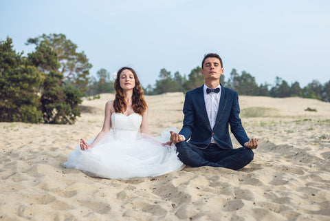 yoga-bridal-routine-pic1