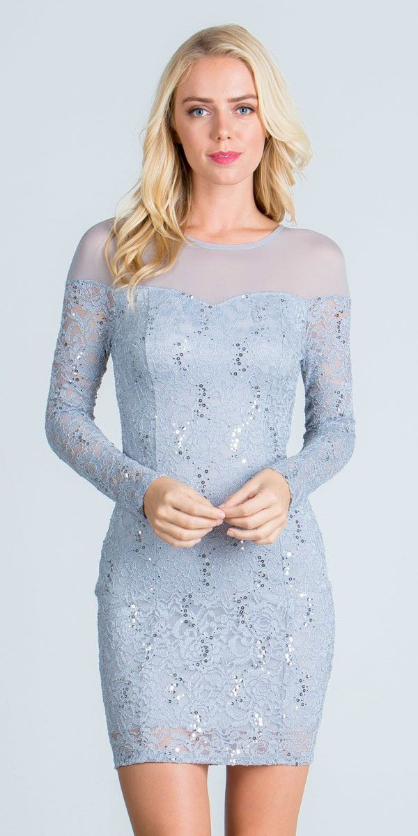 Find great deals on eBay for long fitted prom dress. Shop with confidence. Skip to main content. eBay: Shop by category. fashion womens slim fit long dress long sleeve fishtail party prom dress elegant. Brand New · Unbranded. $ From China. Buy It Now +$ shipping. 14% off.