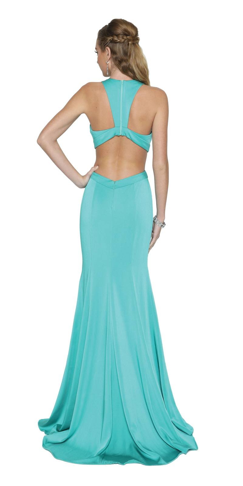Luxury Grease Prom Dress Picture Collection - Womens Dresses & Gowns ...