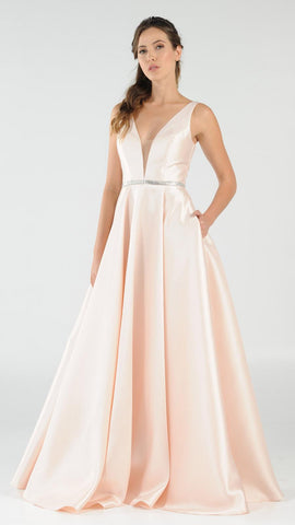 Poly USA Prom Dresses – Fashion dresses