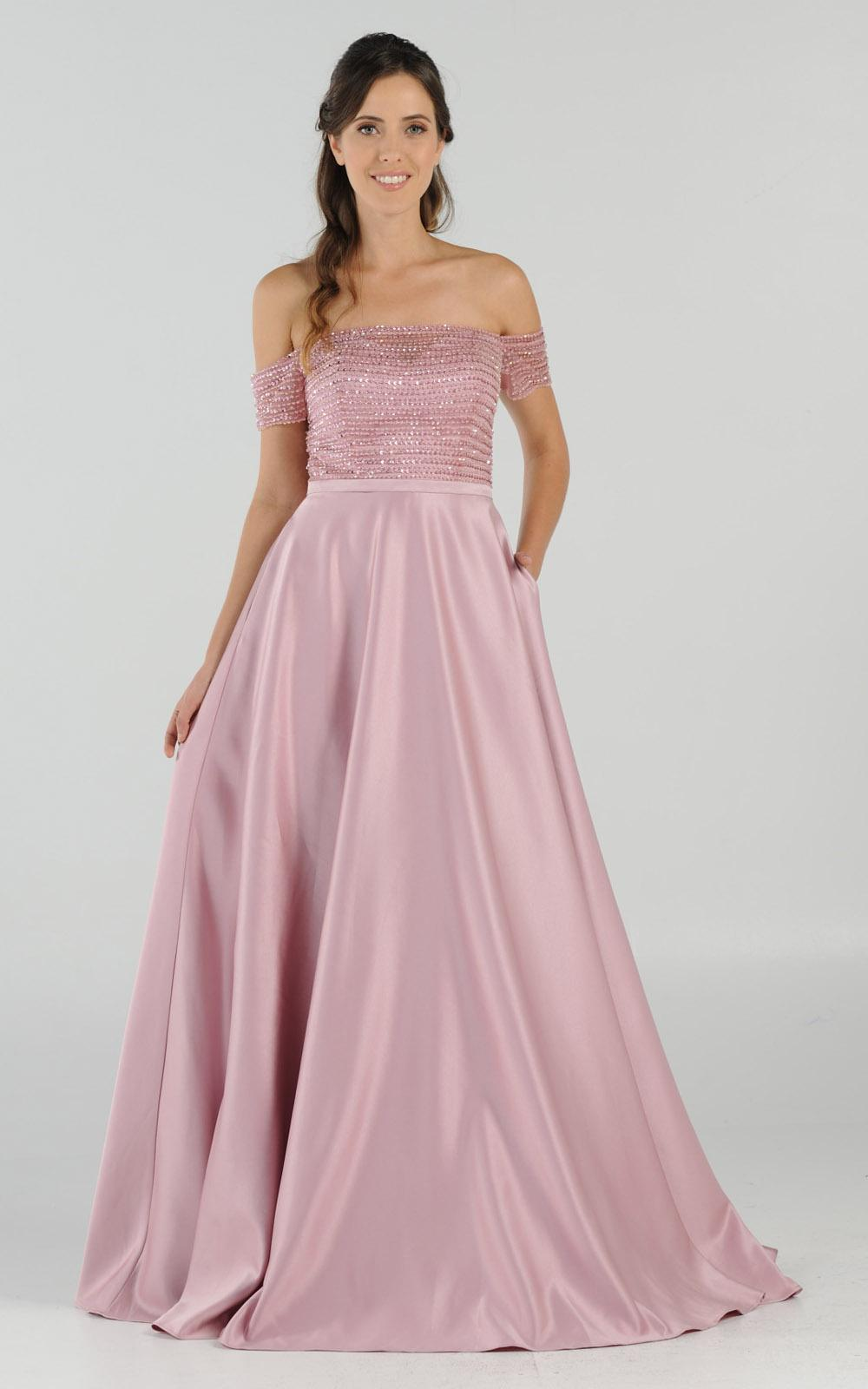 78c201a4d73 Prom Dress Sites In Usa - Gomes Weine AG