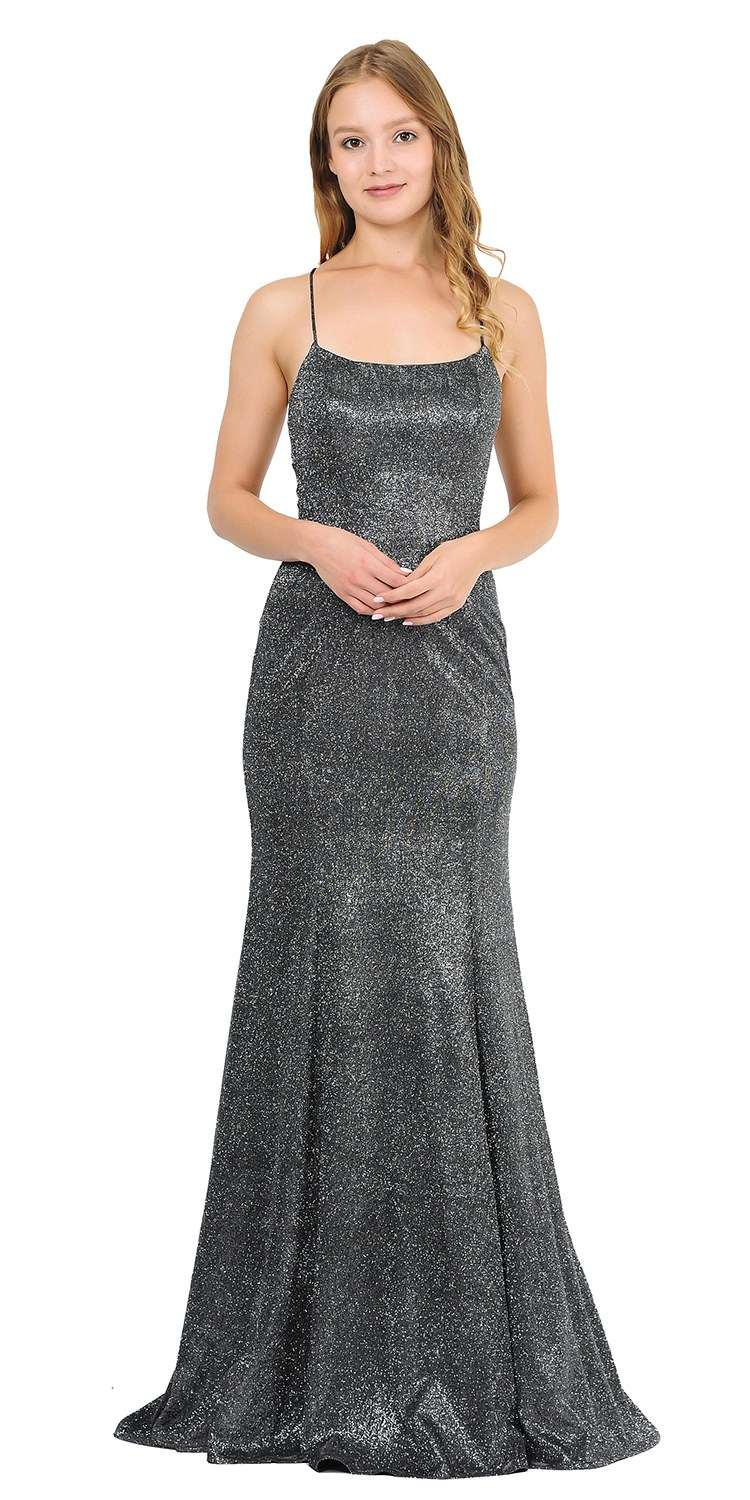 Evening Dresses For Plus Size In Cape Town - Gomes Weine AG