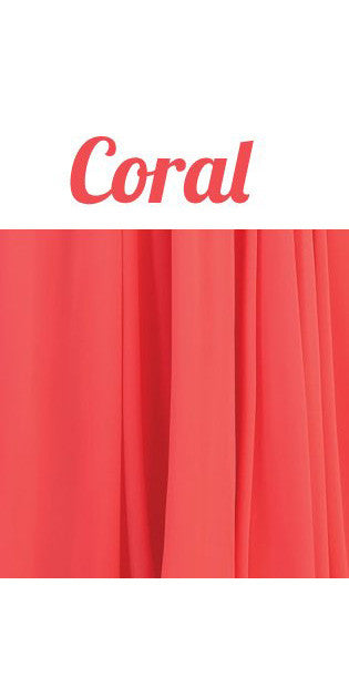 One Shoulder Ruched Coral Long A Line Semi Formal Gown