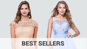 f7d47132c6 Fraud and Scam Dress Websites To Avoid – DiscountDressShop