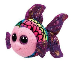 Stuffed Animal Fish, Seahorse Stuffed Animals, and Stuffed Fish Toys