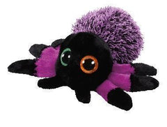 Spider Stuffed Animals and Spider Plush Toys