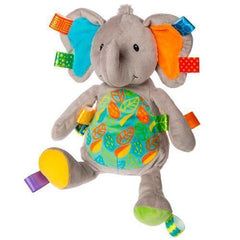 Taggies Little Leaf Elephant