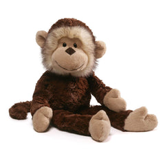 Gund Take Along Buddy Collection
