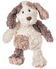 Dog Stuffed Animals & Plush Puppy Dogs