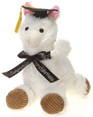 Llama Stuffed Animals and Llama Plush Baby Toys