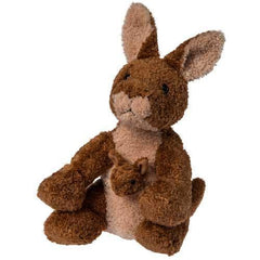 Kangaroo Stuffed Animals and Plush Kangaroos