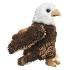 Eagle Stuffed Animals