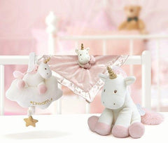 Baby Gund Luna the Unicorn