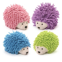 Gund Ganley the Hedgehog Stuffed Animals