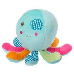 Octopus Stuffed Animals & Octopus Plush Toys
