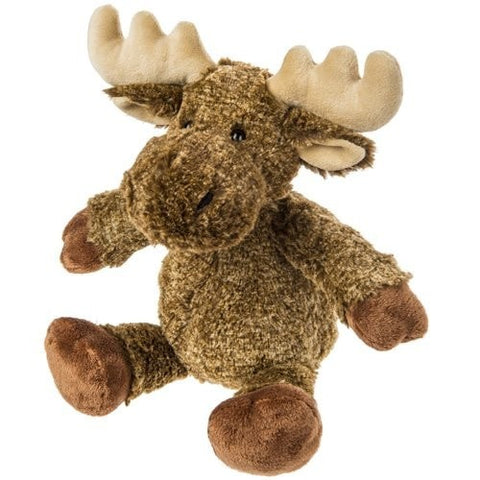 "Woodford the Moose Stuffed Animal - 12"" - Mary Meyer"