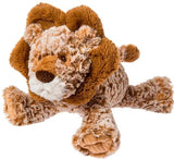 "Afrique Lion Stuffed Animal - 12"" - Mary Meyer Baby"