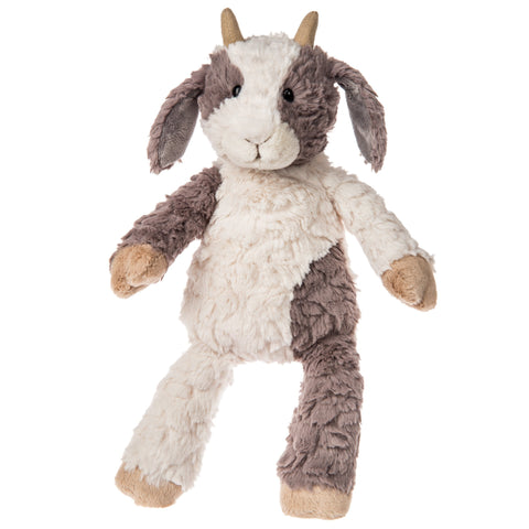 "Putty Goat Stuffed Animal - 13"" - Mary Meyer"