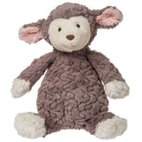 "Grey Putty Lamb - 12"" - Mary Meyer"