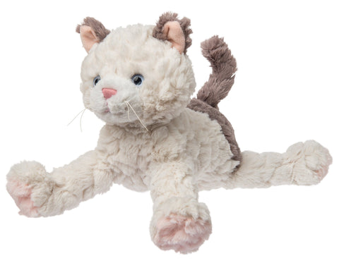 "Putty Patches Kitty Cat Stuffed Animal - 10"" - Mary Meyer"