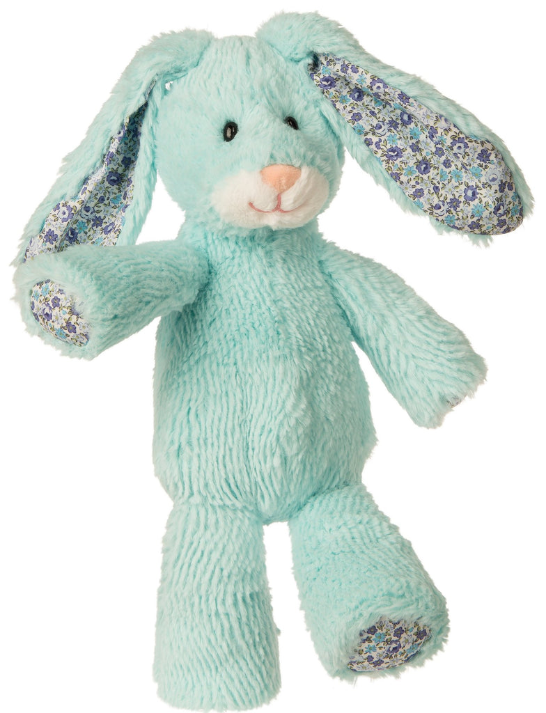 Fabfuzz Bluebell The Mint Green Bunny Rabbit 15 Quot Mary