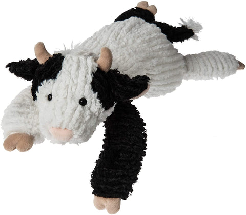"Cozy Toes Cow Stuffed Animal - 18"" - Mary Meyer"