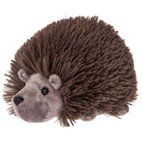 "FabFuzz Lil' Hedgehog Stuffed Animal - 7"" - Mary Meyer - Plush Friends"