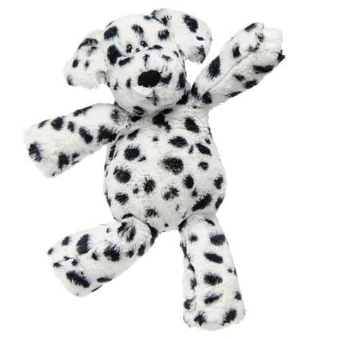 "Marshmallow Zoo Dalmatian Dog - 13"" - Mary Meyer - Plush Friends"