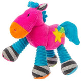 "Scribbles Pony - 11"" - Mary Meyer - Plush Friends"