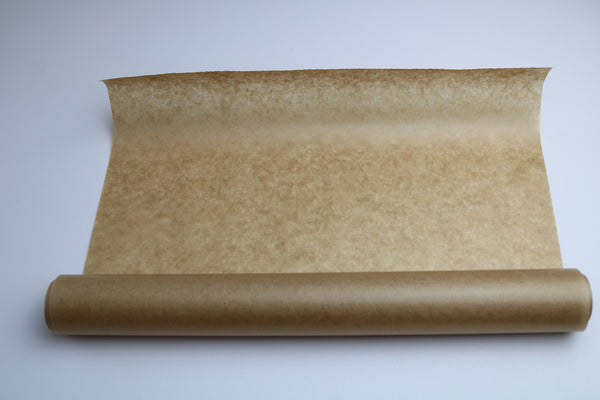 Picture of baking paper