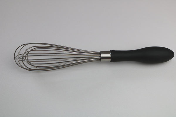 Picture of a whisk