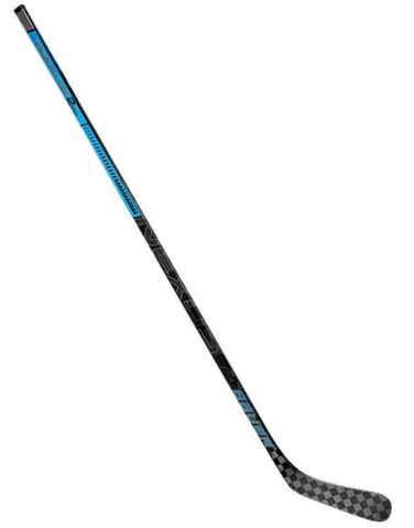Bauer 2N Pro JR Hockey Stick - O'Reilly Sports