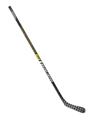 Bauer Supreme 2sPro Stick SR - O'Reilly Sports