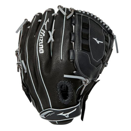 "Mizuno PREMIER SERIES SLOWPITCH SOFTBALL GLOVE 13"" - O'Reilly Sports"