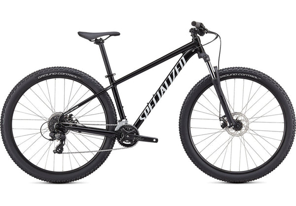 Specialized Rockhopper 29er 2021 - Black COMING SOON