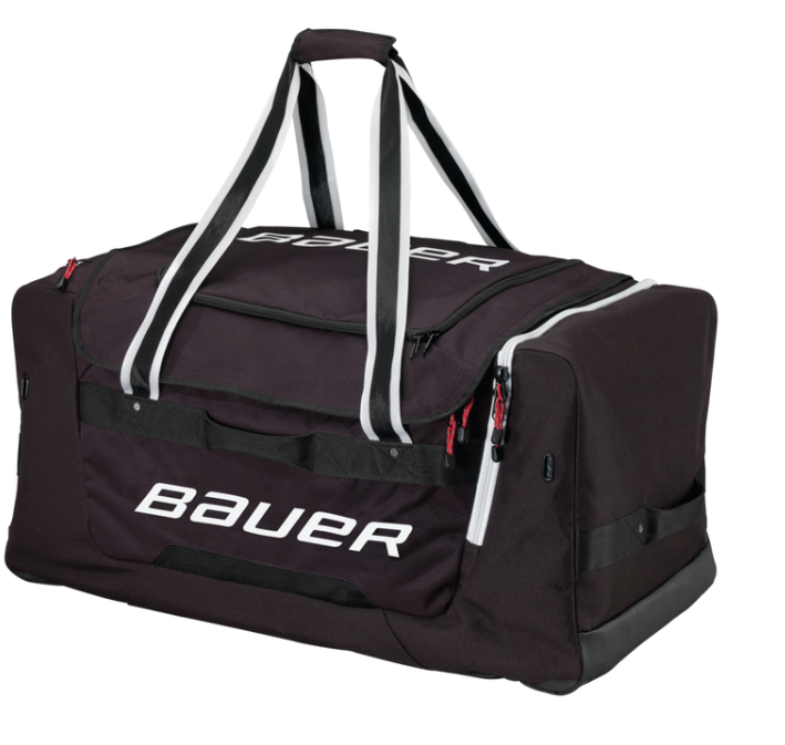 Bauer 950 Carry Bag - O'Reilly Sports