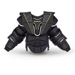 CCM Axis 1.9 Chest Protector SR