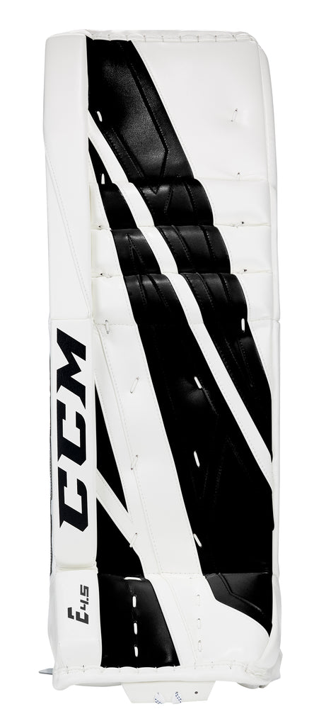CCM Extreme Flex 4.5 JR Pads - In Store Only - O'Reilly Sports
