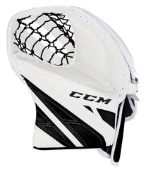 CCM E4.9 INT Trapper - O'Reilly Sports