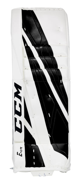 CCM Eflex 4.9 INT Pads - O'Reilly Sports
