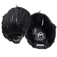 "Franklin Fielding Glove 13"" - O'Reilly Sports"