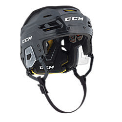 CCM Tacks 310 Helmet - Black - O'Reilly Sports