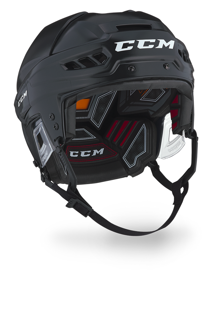 CCM FL500 Helmet - O'Reilly Sports