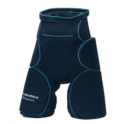 Nami Ringette Girdle - O'Reilly Sports