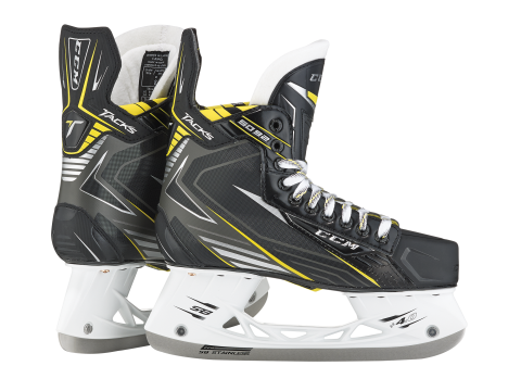 CCM Tacks 5092 JR - O'Reilly Sports