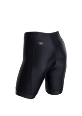 Women's Classic Short - Sugoi - O'Reilly Sports