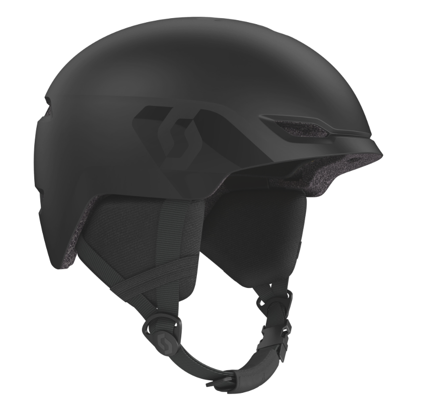 Scott Keeper 2 Helmet - O'Reilly Sports
