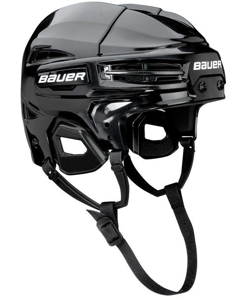 Bauer Re-Akt 75 AVAILABLE IN STORE ONLY - O'Reilly Sports