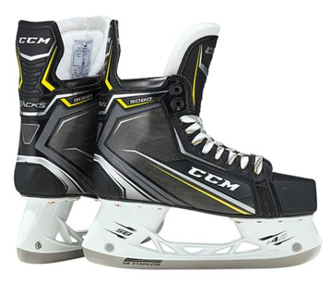 CCM Tacks 9080 SR Hockey Skate - O'Reilly Sports